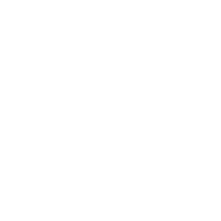 8 Bauchnabelpiercings mit Mamorkugeln